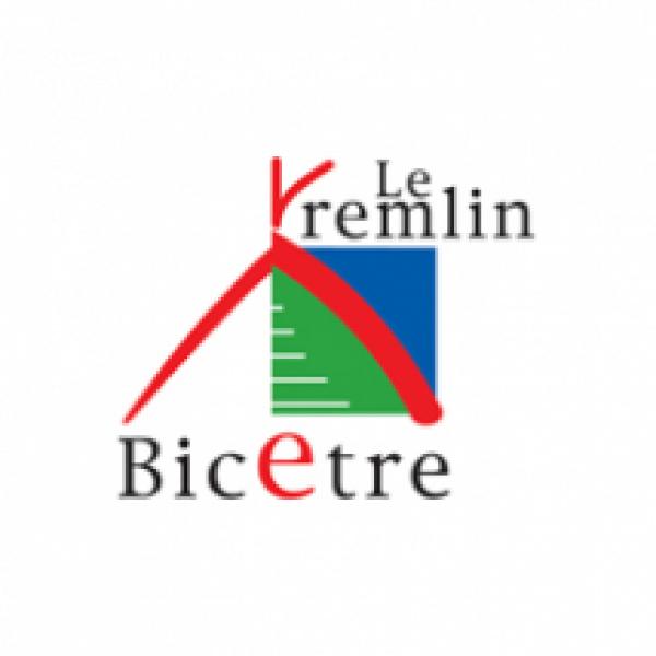 Enquete de satisfaction for Piscine kremlin bicetre